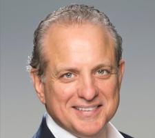 Steve Manobianco, MBA